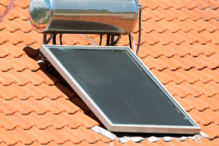 Solar Thermal Installers, company Solar Hotwater Installations, professional in Solar Hot Water Installation